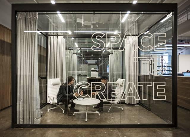 space to create.jpg