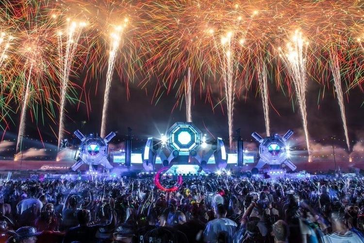 EDC Vegas 3.jpg