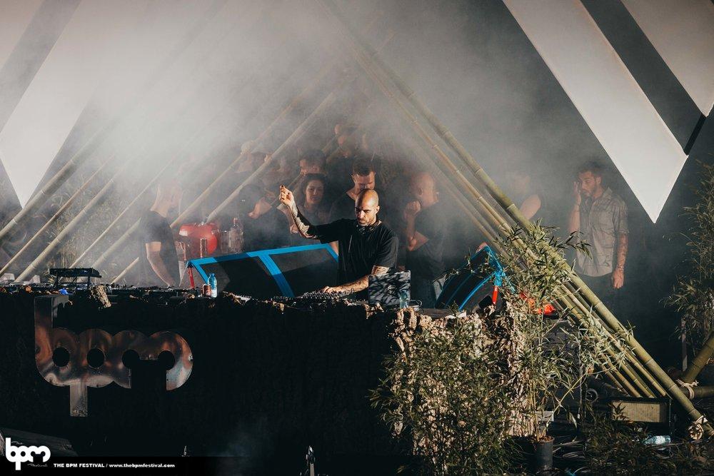 BPMPT17-Sept14-Night-Congressos-BackToTheFuture-ChrisLiebing-PF-29.jpg