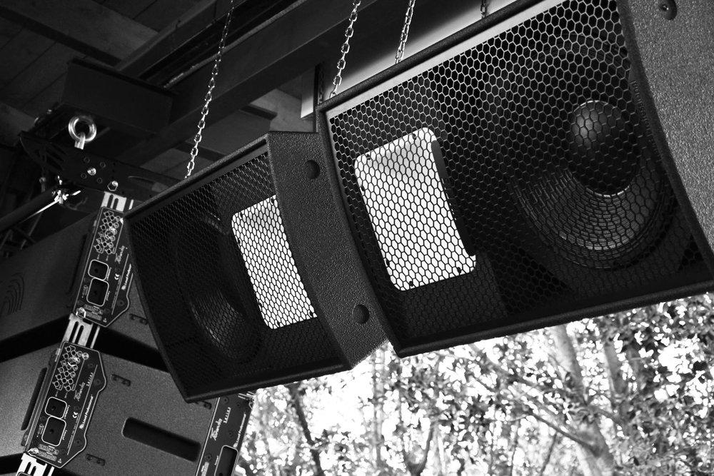 DC 10 Booth.jpg
