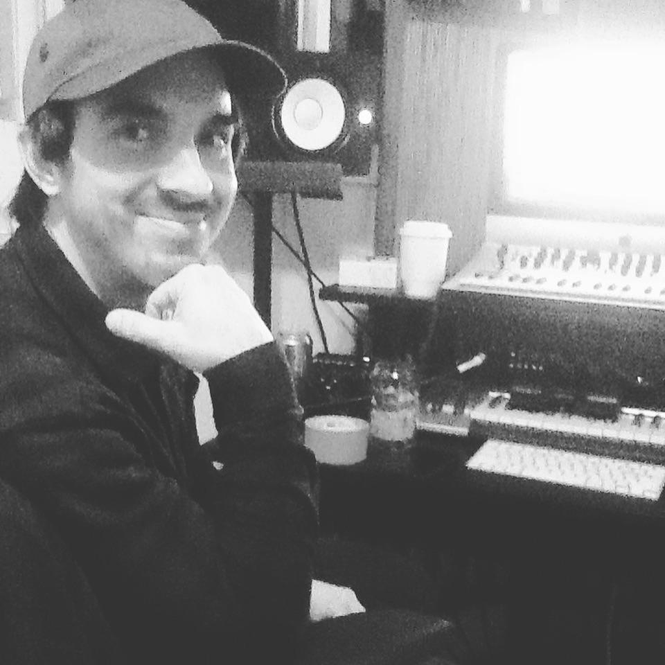 recording danny1.jpg