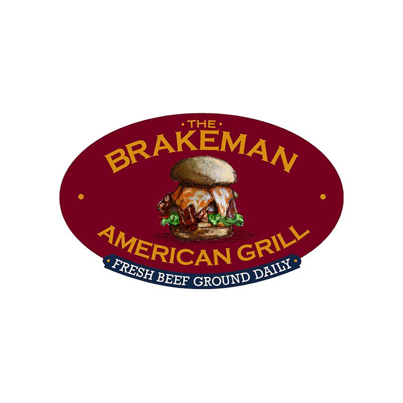 Brakeman-American-Grill.png