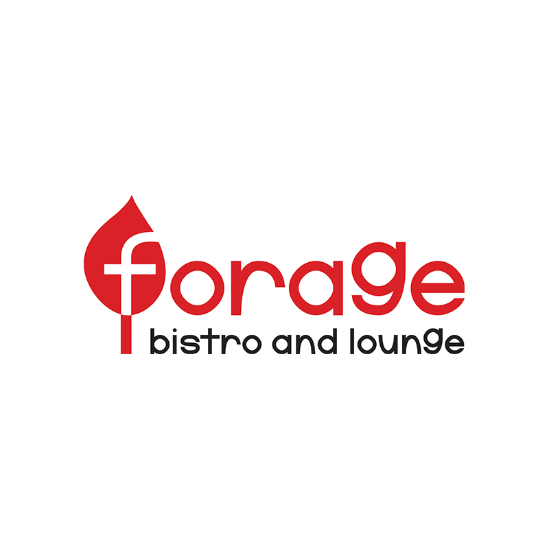 Forage-Bistro-and-Lounge.png