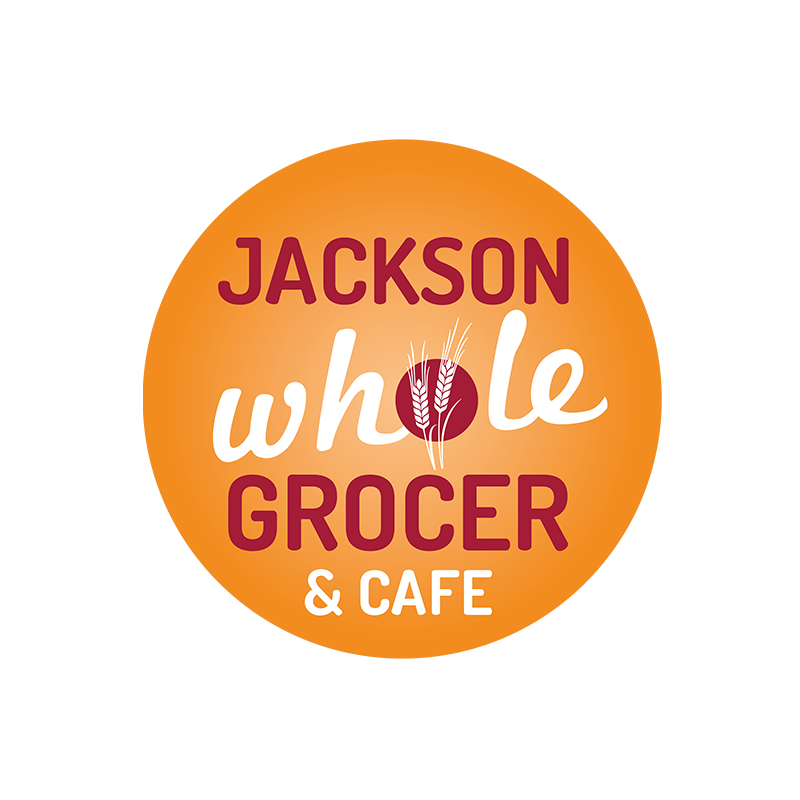 jackson-whole-grocer.png