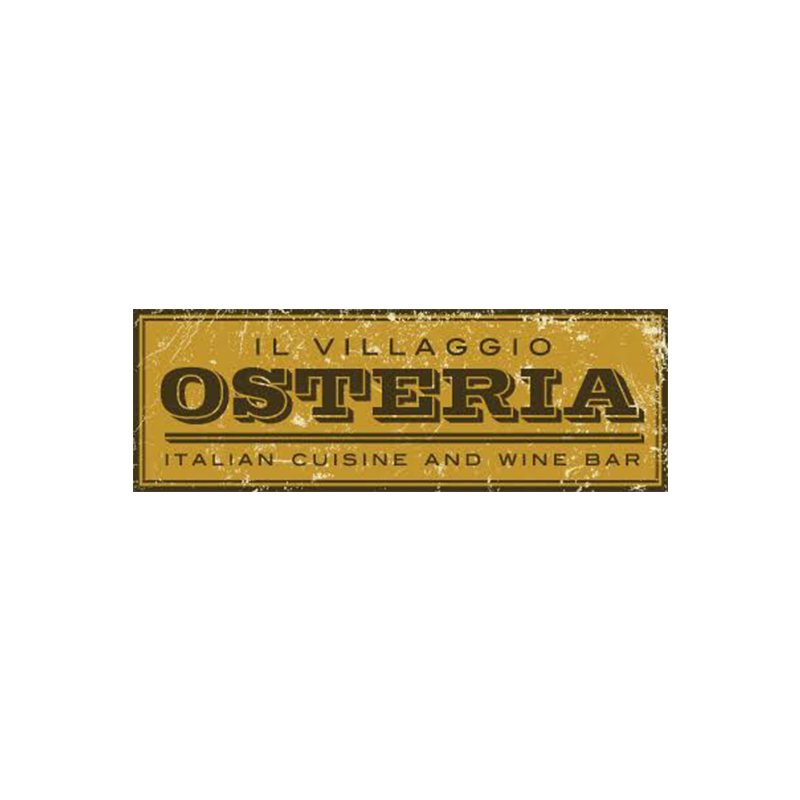 Osteria.png