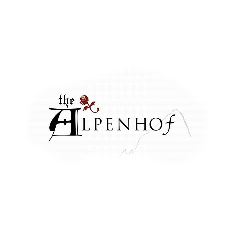 The-Alpenhof.png
