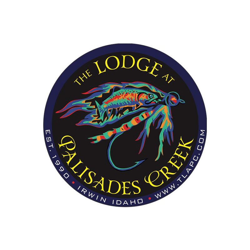 The-Lodge-Palisades-Creek.png