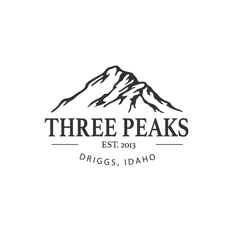 Three-Peaks.png