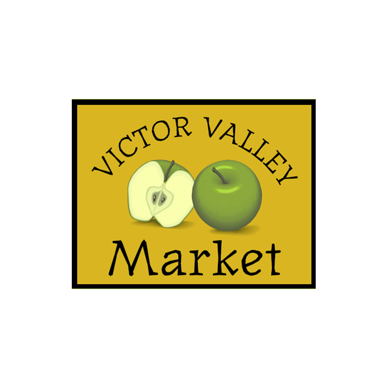 Victor-Valley-market.png