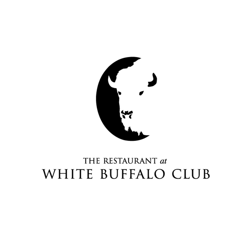White-Buffalo-Club.png