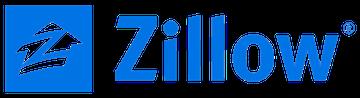 Zillow-horizontal.png