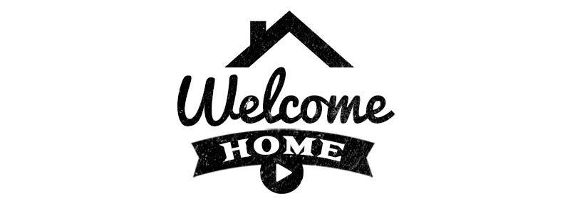 Welcome Home jpg.jpg