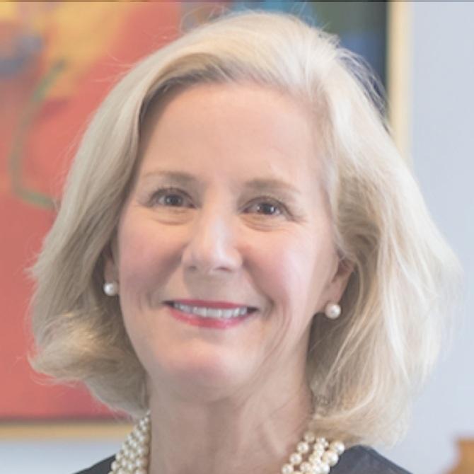 Kathy Davis  | Associate Broker/Branch VP