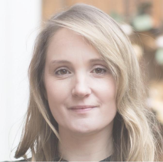 Carolann Wyrostek  | Branch Administrator