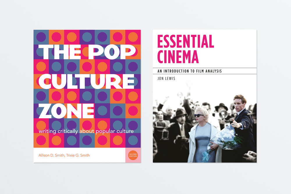 Pop-culture-film-2200px.jpg