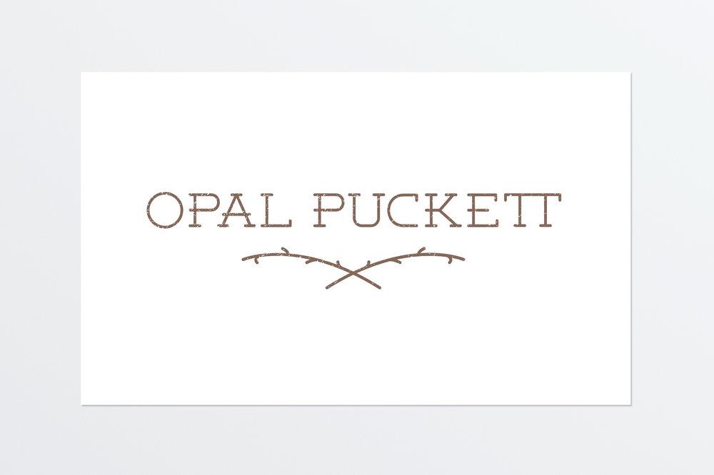Opal-puckett-2200px.jpg