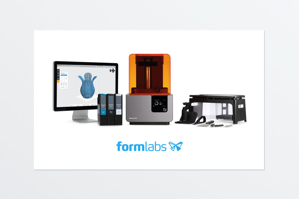 formlabs2.jpg