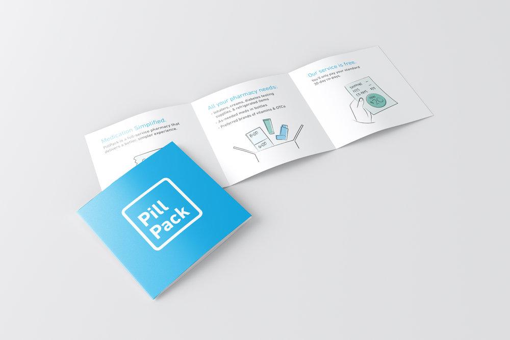 pillpack1.jpg