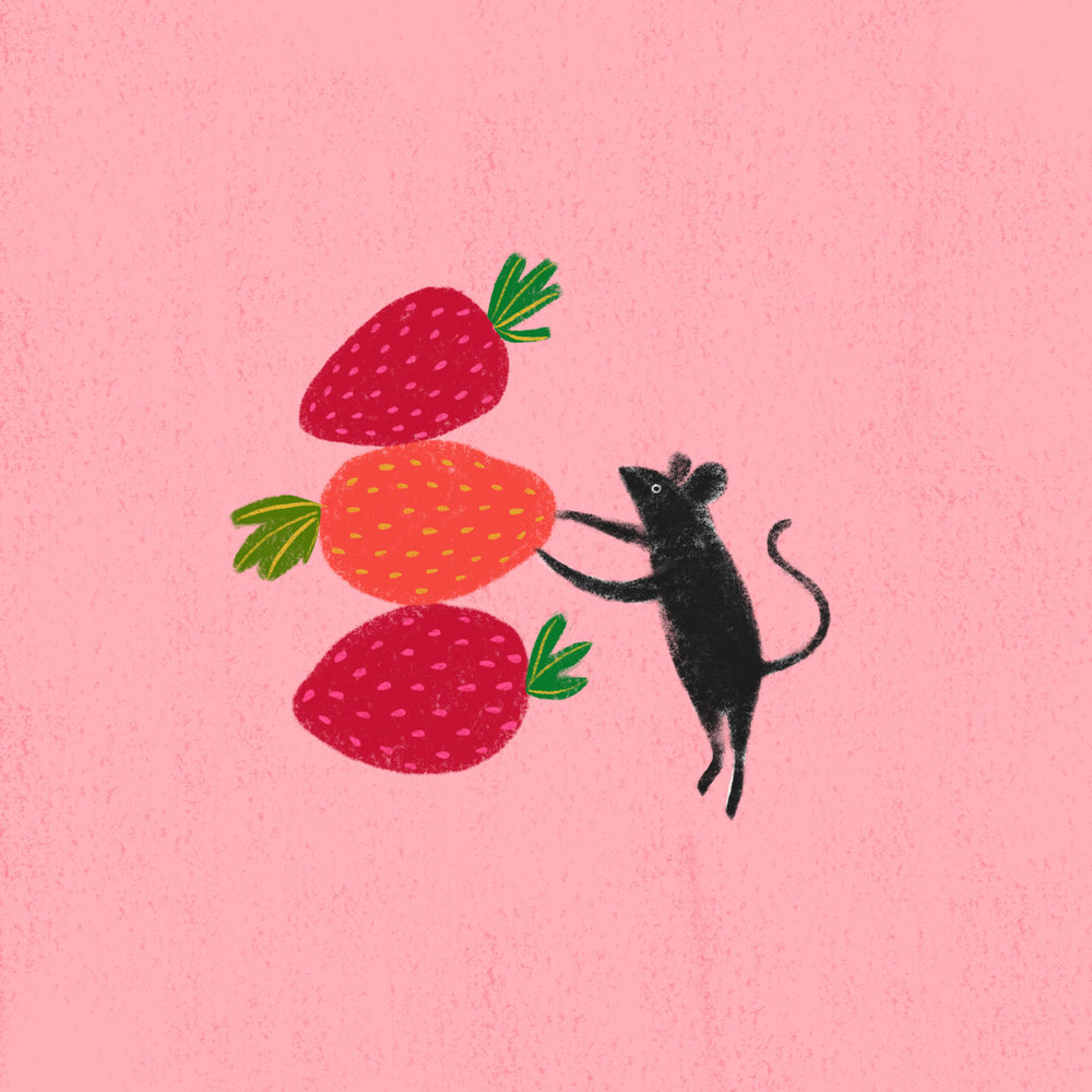 strawberry-mouse-1500.jpg