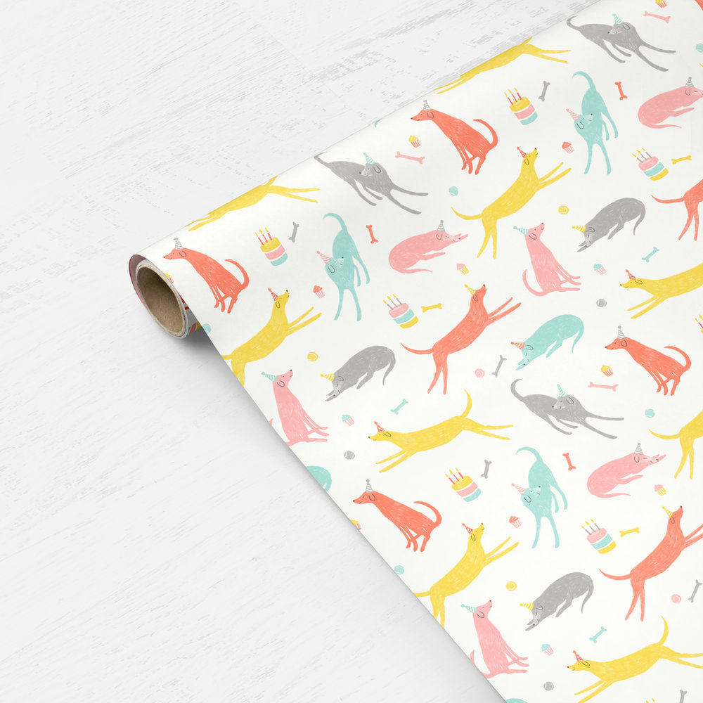 Wrapping-Paper-puppyparty-1500-2.jpg