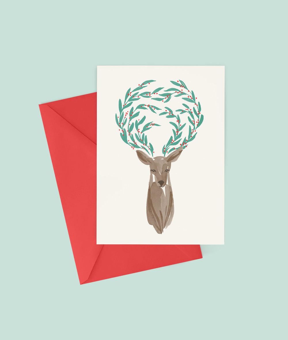 card-reindeer-1500.jpg