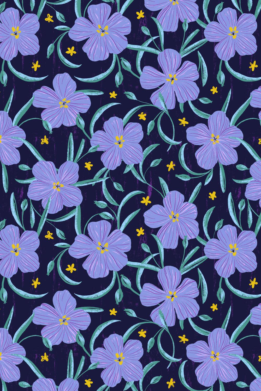 blueflax-1500.jpg