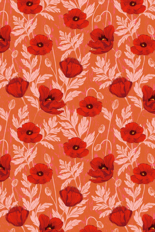 poppies_1500.jpg