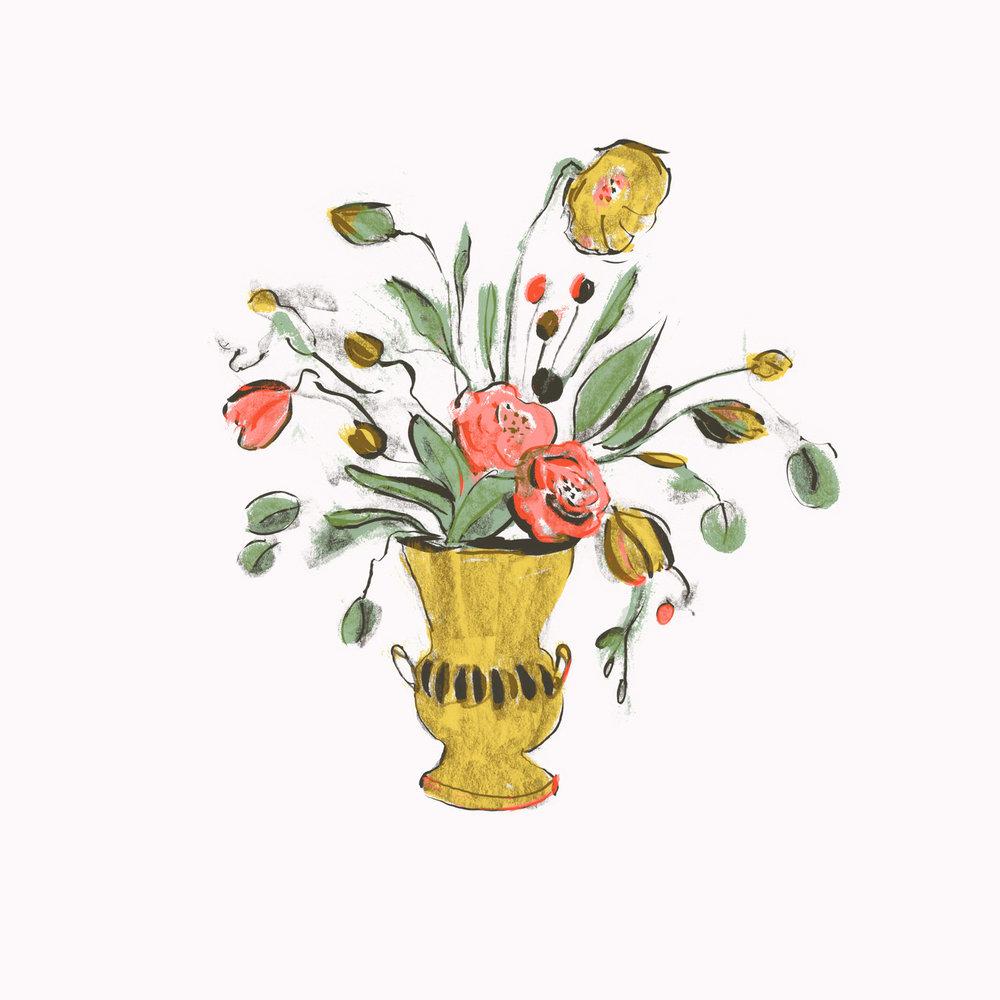 flower-vase2.jpg