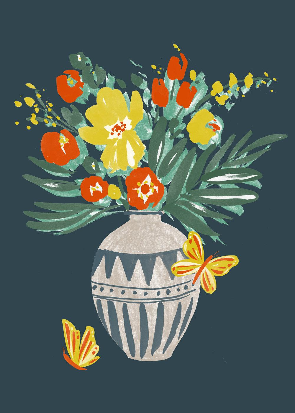 Vase1-1500.jpg