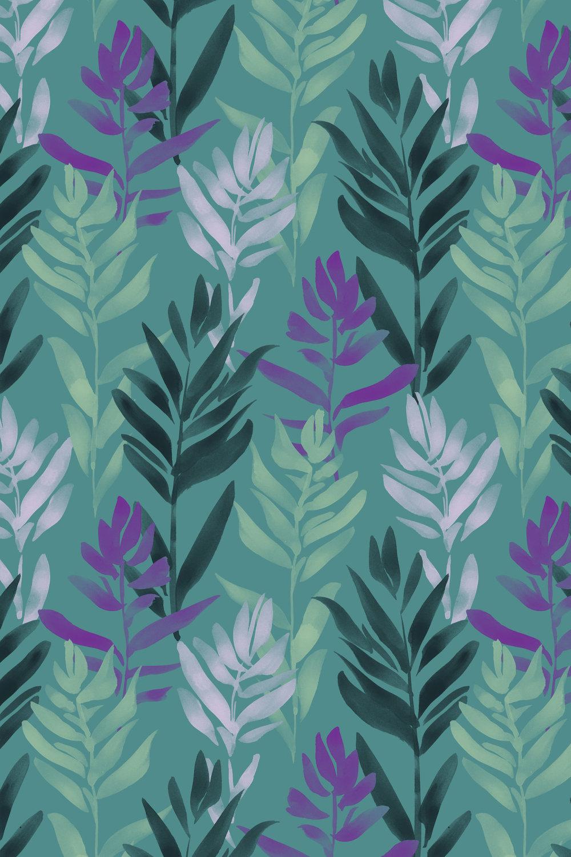 watercolor-floral-1500.jpg