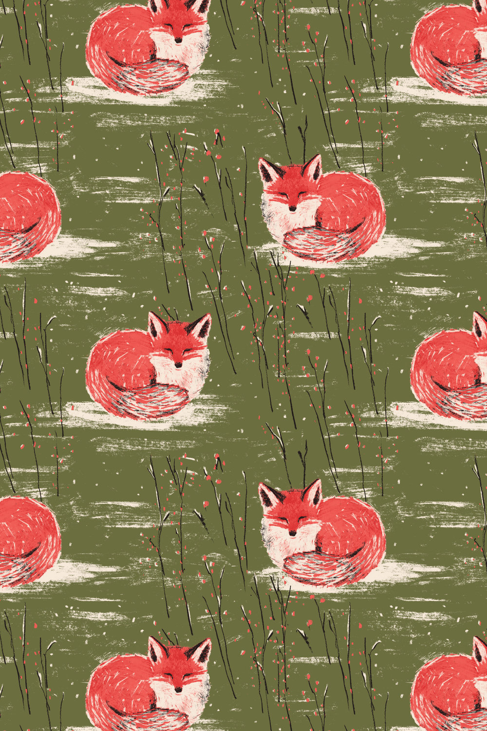 wh1-foxes-1500.jpg