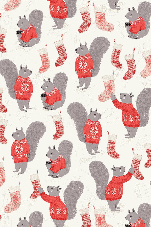 wh1-squirrels-1500.jpg