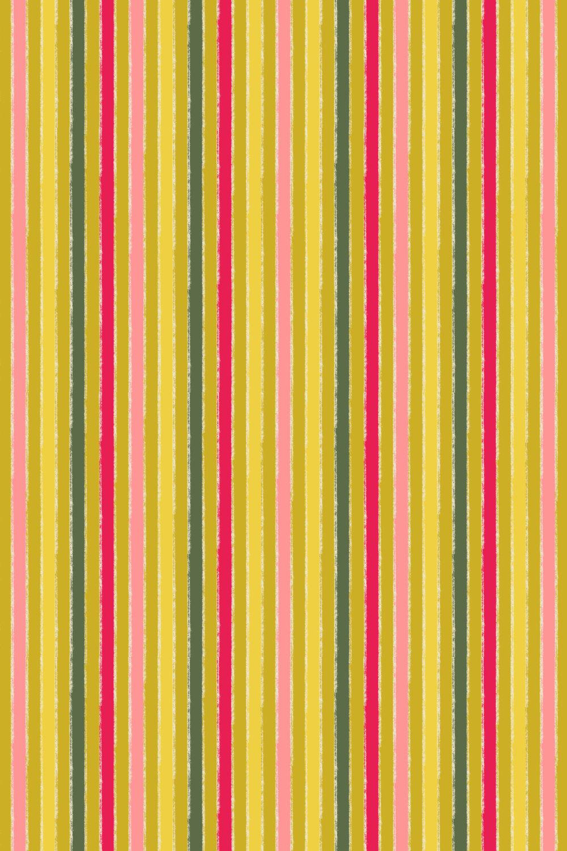 wh2-stripe-1500.jpg