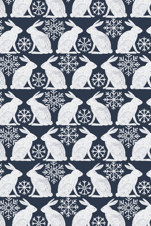 snowrabbits-1500.jpg