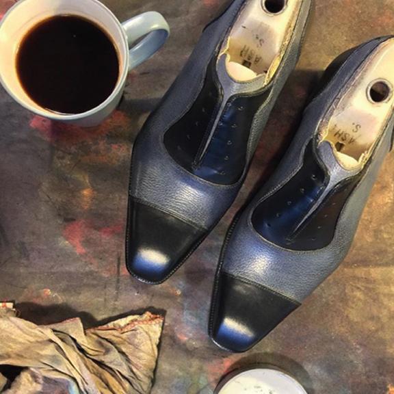 Edit-shoes-1.jpg
