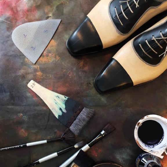 Edit-shoes-2.jpg