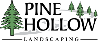 Pine Hollow Landscaping and Solar Maintenance
