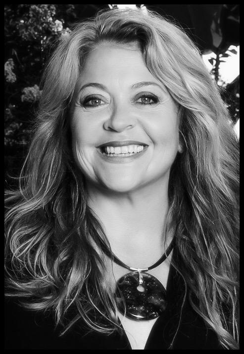 Michelle Ciccarelli Lerach, Attorney