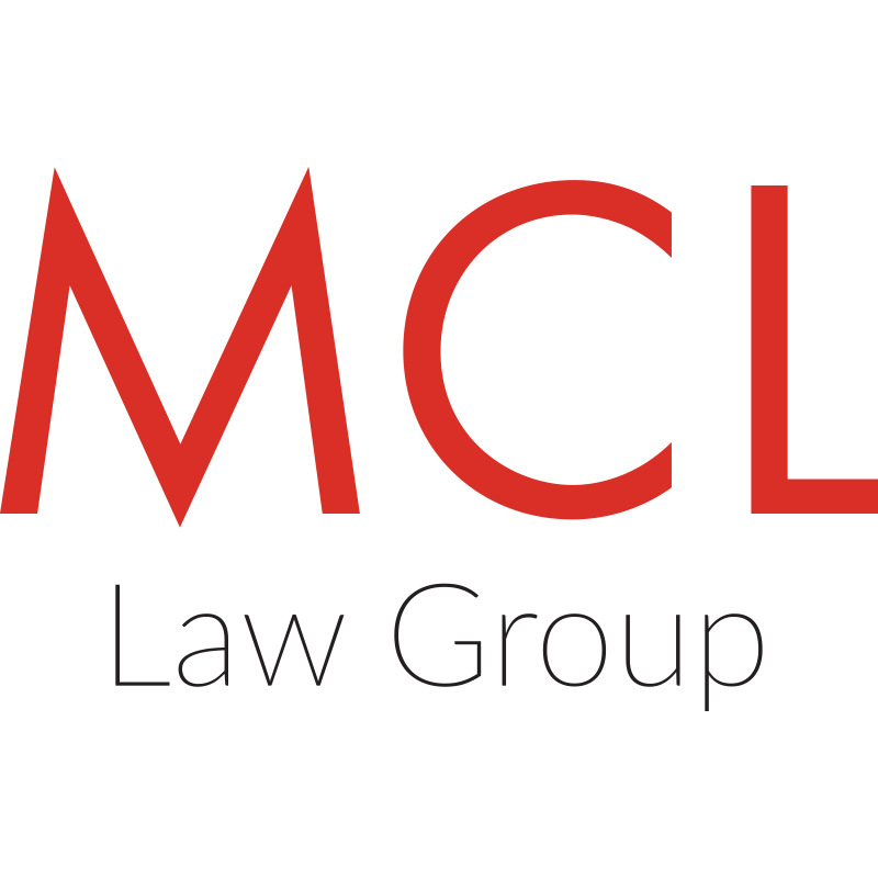 MCL Law Group