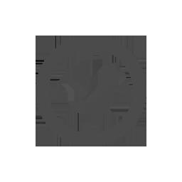 時計のアイコン 1.png
