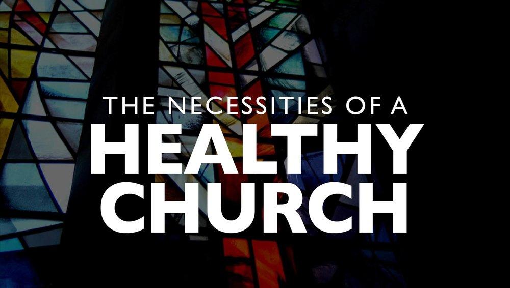 Healthy Church Ttl-01.jpg
