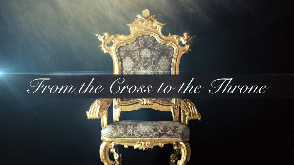 Cross to Throne Ttl.jpeg