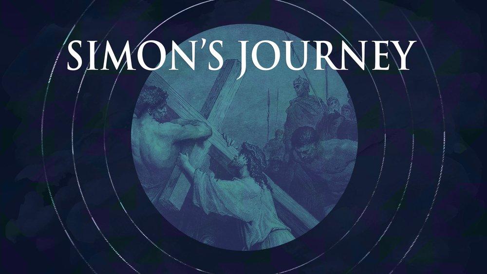 Simon's Journey.jpg