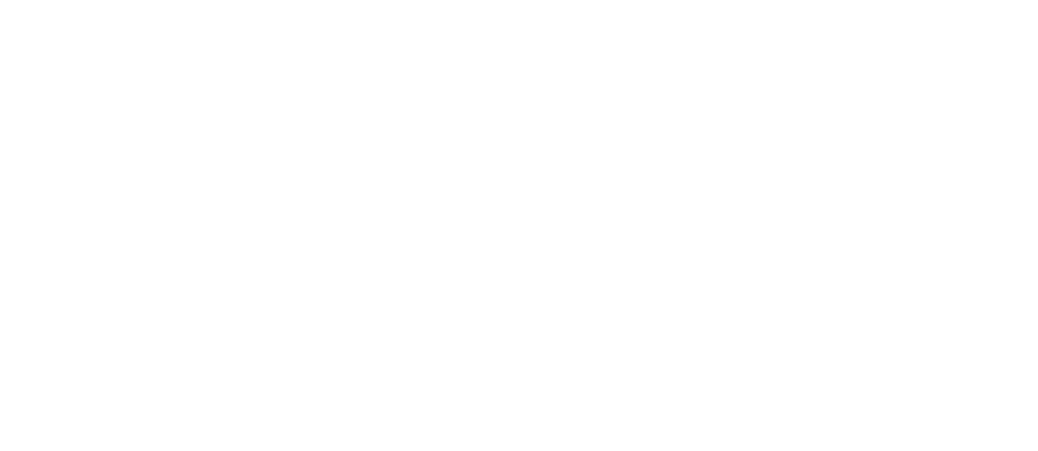 RIOT ATHLETICS