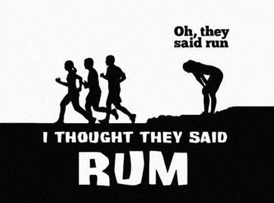 funny-running-rum-tired-shadows1.jpg