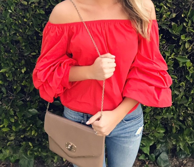 red-shirt-300x288.jpg