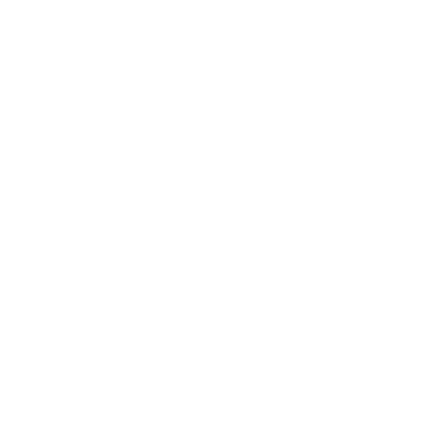 The Design Cooperative