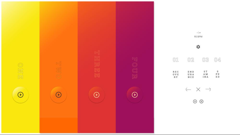 Lilt-Color+icons_04.png