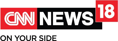 Cnn_news18.jpg