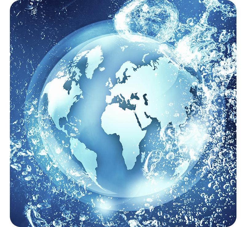 Globe Image.jpg